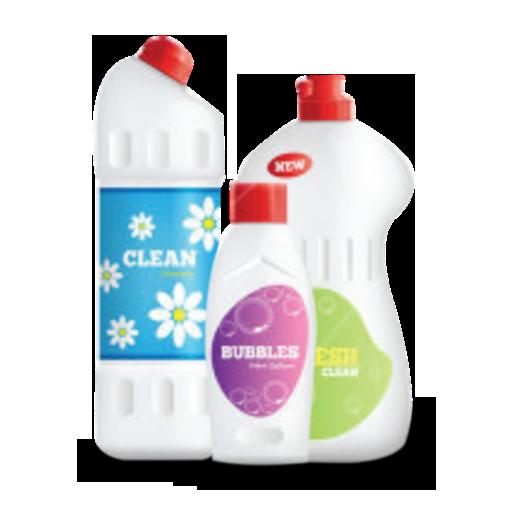 produk kebersihan