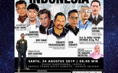 rebranding indonesia