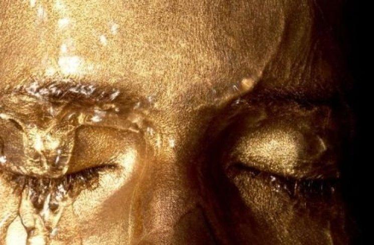 Ini Dia 10 Manfaat Emas Untuk Kulit dan wajah