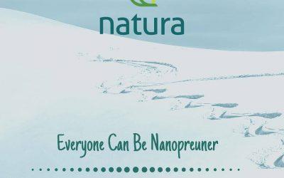 nano natura