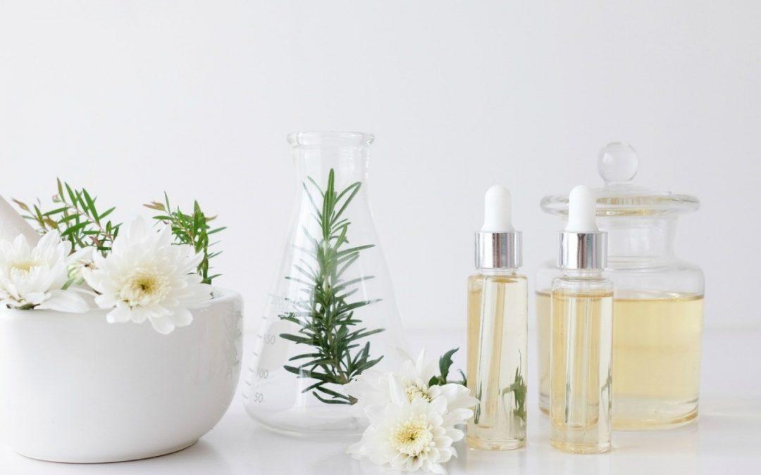 Nano Kosmetik dan ciptakan brand Anda sendiri