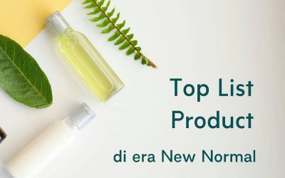 top list product