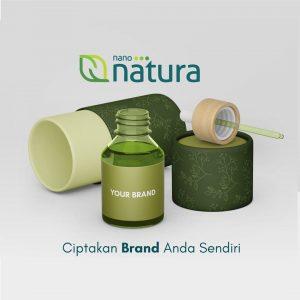 maklon kosmetik herbal dan organic