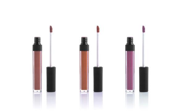 lip glosss dan fungsinya