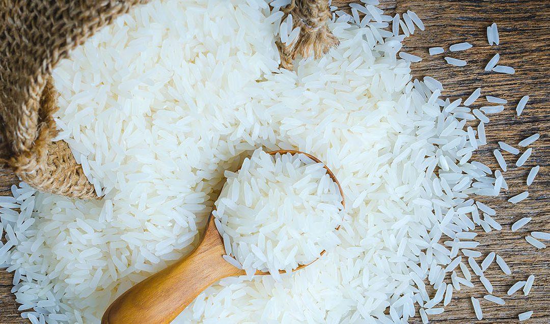 Day and Night Cream dari Nano beras