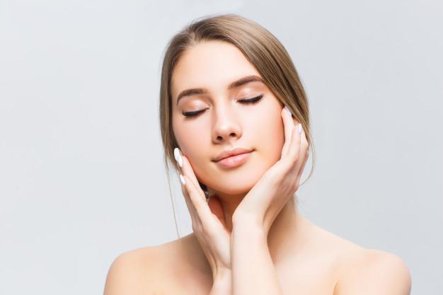 perawatan facial
