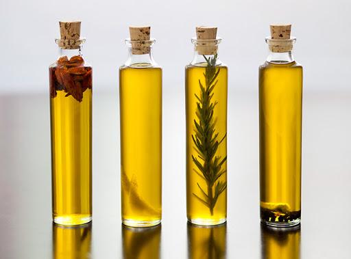 serum rambut alami