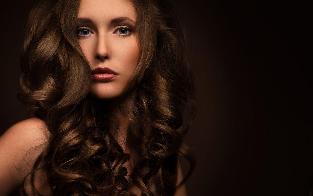 Perawatan Rambut dan kulit kepala