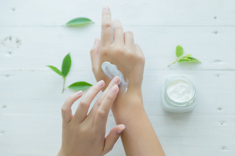 maximalkan skincare