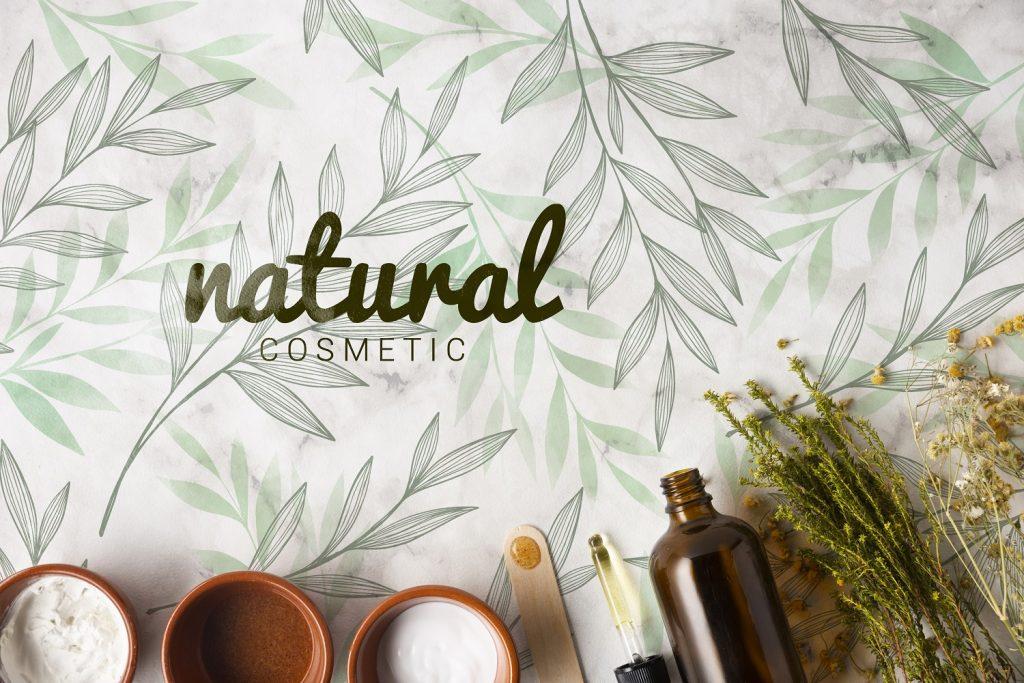 natural kosmetik